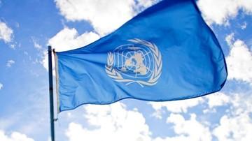 Rada Bezpieczeństwa ONZ prawdopodobnie w piątek zbierze się ws. decyzji Trumpa dot. Jerozolimy