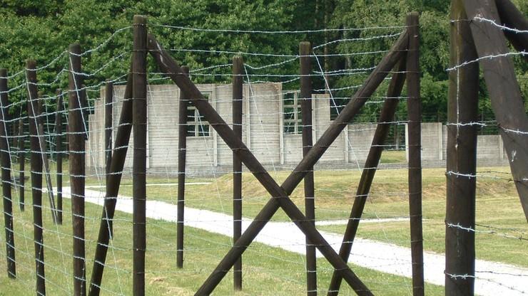 Holenderska spółka kolejowa wypłaci odszkodowanie ocalałym z Holokaustu