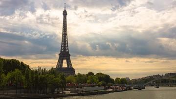 Od 2015 roku we Francji zdołano zapobiec trzydziestu zamachom terrorystycznym