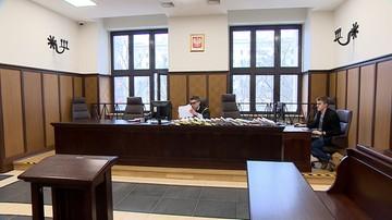 Prokuratura otrzymała uzasadnienie uchylenia decyzji ws. posiedzenia Sejmu w Sali Kolumnowej