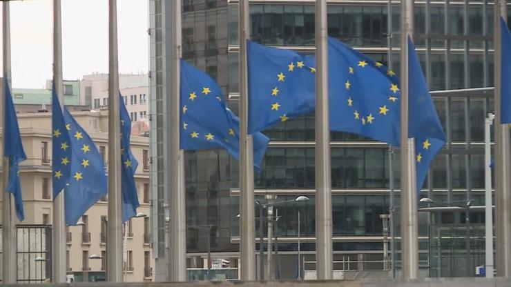 Powrócą kontrole na unijnych granicach? Wiceszef MSWiA odpowiada