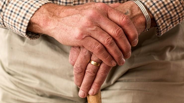 Wzrosną renty i emerytury. Rząd przyjął ustawę waloryzacyjną