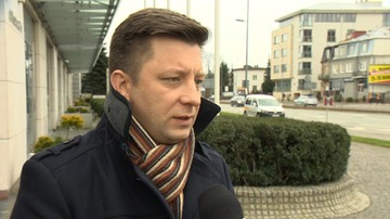Dworczyk: w ciągu dwóch tygodni projekt o pozbawianiu stopni wojskowych m.in. Jaruzelskiego i Kiszczaka