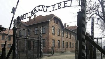 Ministerstwo Edukacji Narodowej powołało Radę opiniodawczo-doradczą ds. edukacji o Holokauście