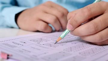 Matury w pandemii. Jak będą wyglądały egzaminy w innych krajach?