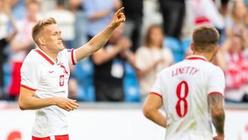 Polacy nie zachwycili w ostatnim teście przed Euro 2020! Gol w końcówce uratował remis