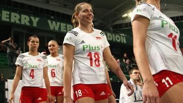Katarzyna Skorupa: Trzeba odbudować to, co zostało zaprzepaszczone po dwóch mistrzostwach Europy