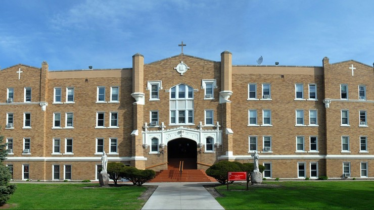 Polonijne seminarium w USA zostanie zamknięte