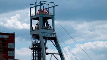 Ogniska koronawirusa w kolejnych śląskich kopalniach