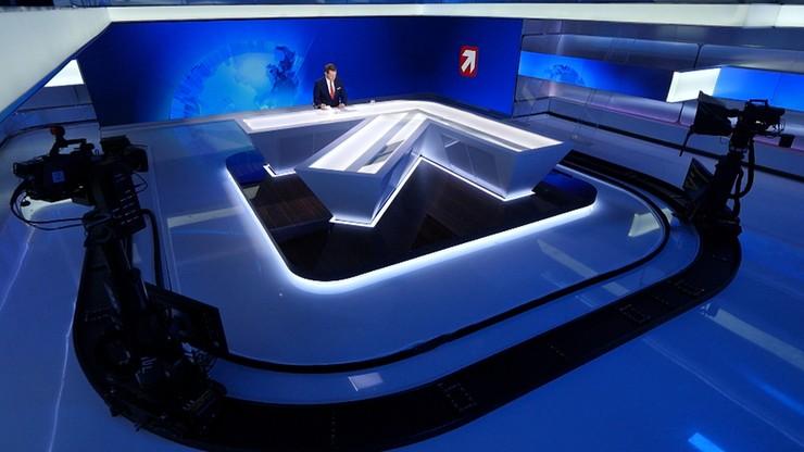Programy Polsat i Polsat News postrzegane jako najbardziej wiarygodne. Badanie CBOS