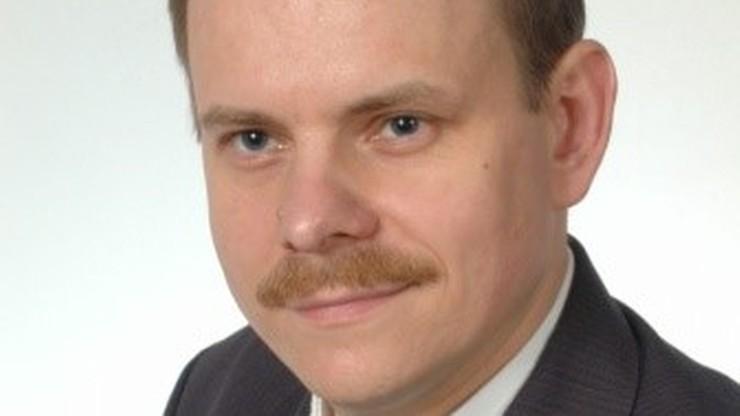Polak nie otrzymał jeszcze zgody na kierowanie ukraińskim operatorem gazociągów