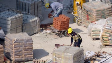 Polacy opuszczają Wyspy. Brytyjskie firmy rozpaczliwie poszukują pracowników