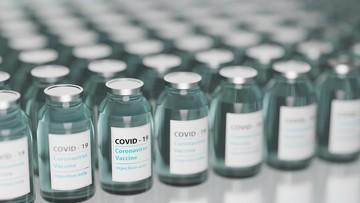 Francuski minister: Europa musi być zjednoczona w sprawie chińskich i rosyjskich szczepionek