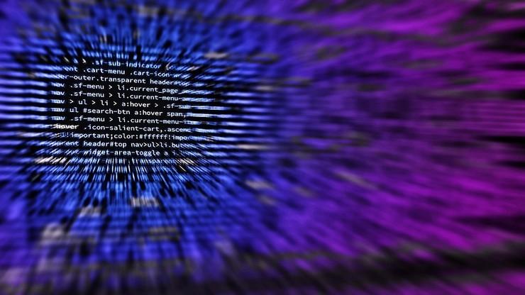 Wielka operacja przeciwko hakerom w Rosji. Zatrzymano dziewięć osób
