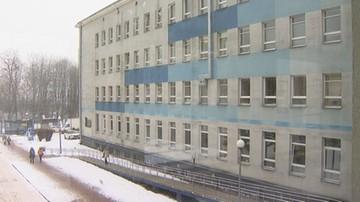 7 z 9 chirurgów szpitala w Kielcach złożyło wypowiedzenia