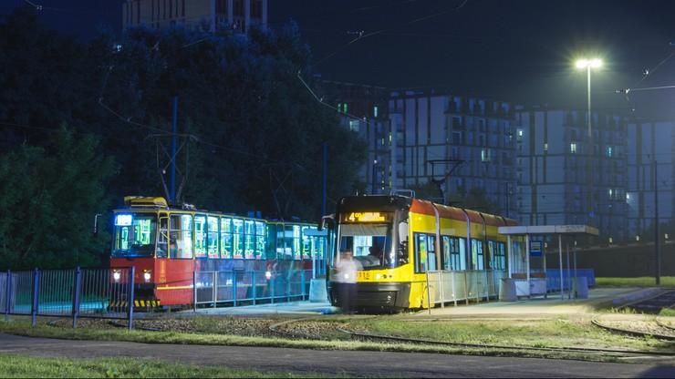 Zmiany w warszawskiej taryfie biletowej. Będą tańsze i nowe bilety