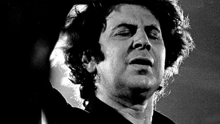 """Grecja. Zmarł Mikis Theodorakis. """"Straciliśmy część greckiej duszy"""""""