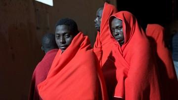 """Co dziesiąty mieszkaniec Włoch jest imigrantem. """"Przekroczenie symbolicznej bariery"""""""