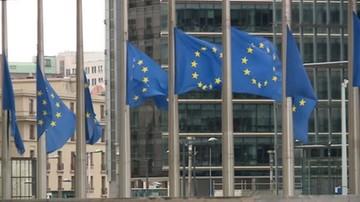 Ambasadorowie UE na Białorusi odwołani na konsultacje