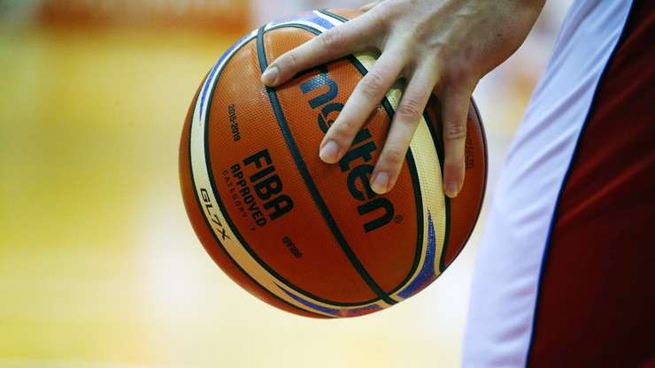 MŚ koszykarzy: Kanada bez kluczowych koszykarzy