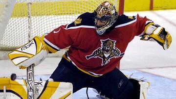 """NHL: """"Pantery"""" nie boją się wyjazdów. Tym razem rozgromiły Red Wings"""