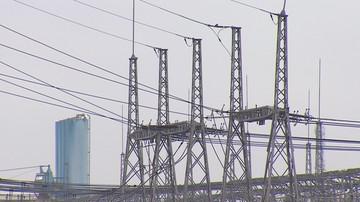 Sprzedawcy energii: zapisy rozporządzenia ws. cen prądu zagrożą działalności