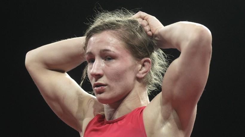 Tokio 2020: Dramat Polki w ćwierćfinale igrzysk. Bolesna kontuzja