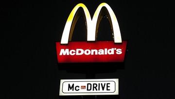 7-latka zastrzelona na parkingu McDonald's w Chicago