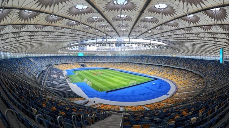 Ukraińcy znaleźli sposób na rosnące ceny noclegów przed finałem Ligi Mistrzów w Kijowie