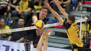 Jest decyzja CEV! Kolejny polski klub może zagrać w Lidze Mistrzów