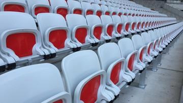 Euro 2016: kibice w Nicei i Lyonie będą siedzieć na krzesłach z Jasła