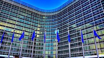 KE 25 września przedstawi informacje dot. procedury praworządności, jaką prowadzi wobec Polski