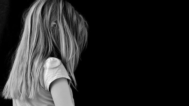 Pozwalała partnerowi wykorzystywać swoje dzieci. Matka skazana na 10 lat więzienia
