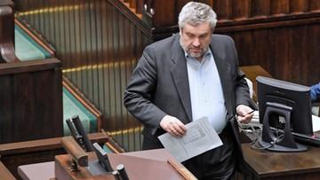 """Wstrzymano import wieprzowiny ze stref z ograniczeniami. """"Decyzję podjął minister Ardanowski"""""""