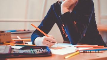 Ekspertka: maturzyści 2021 nie są straconym rocznikiem