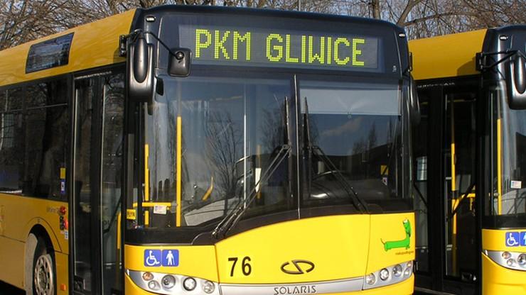 Kierowca autobusu uratowała życie pasażerowi. W porę zareagowała
