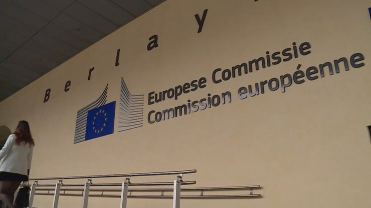Kolejna procedura Komisji Europejskiej wobec Polski. Sporne skrócenie kadencji prezesa UKE