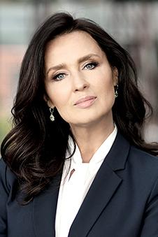 Katarzyna Wyszomirska-Wierczewska