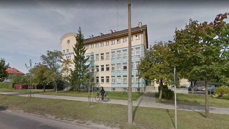 Śledztwo ws. śmierci 29-latka w komisariacie w Iławie