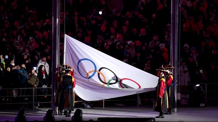 Żukow: Rosyjski Komitet Olimpijski odwieszony przez MKOI