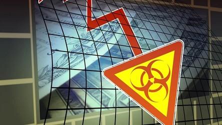 Światowa Organizacja Zdrowia oficjalnie ogłasza globalną pandemię COVID-19