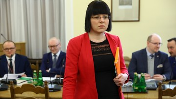 """Sejmowa komisja pozytywnie zaopiniowała projekt """"Zatrzymaj aborcję"""""""