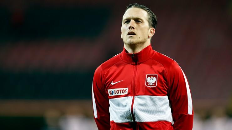 """Bożydar Iwanow: """"Zielu""""? Mamy problem?"""