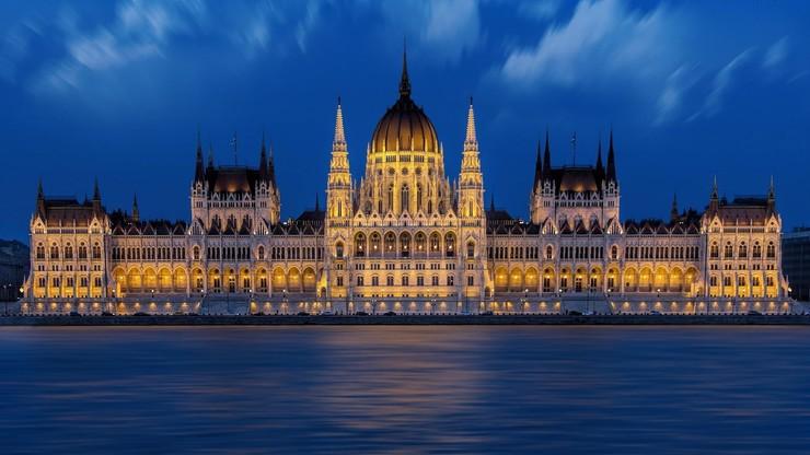 Węgry wciąż bez prezydenta. Parlament nie wybrał go w pierwszej turze