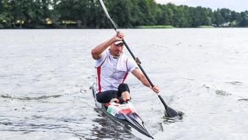 Tokio 2020: Polscy kajakarze bez kwalifikacji olimpijskiej