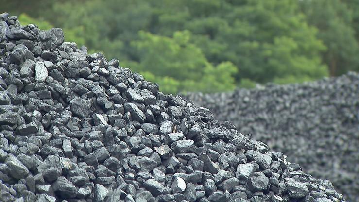 Złożono ponad 13 tys. wniosków o rekompensatę za utracony węgiel