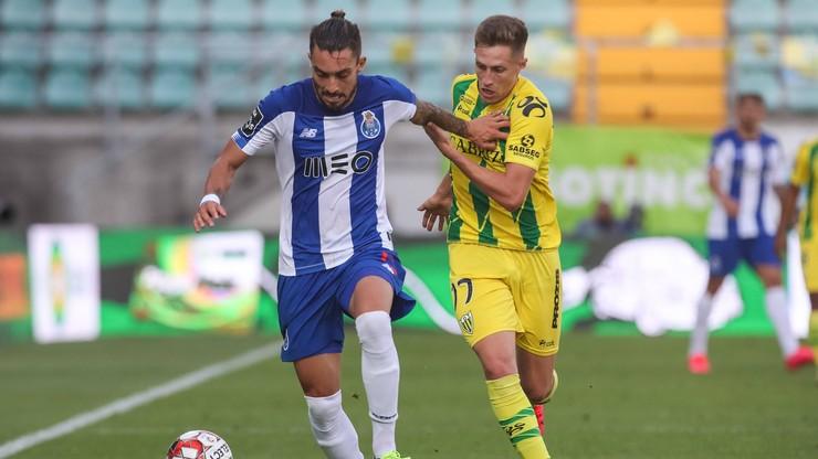 Legia Warszawa coraz aktywniejsza na rynku transferowym. Wzmocnienia z Brazylii?