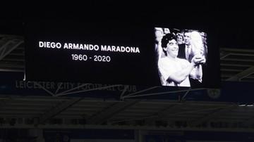 Diego Maradona został zamordowany?! Szokujące wyznanie prawnika!