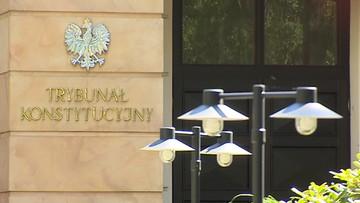 Przewodniczący KRS: wyrok Trybunału wzmocnił pozycję sędziów powoływanych na wniosek Rady