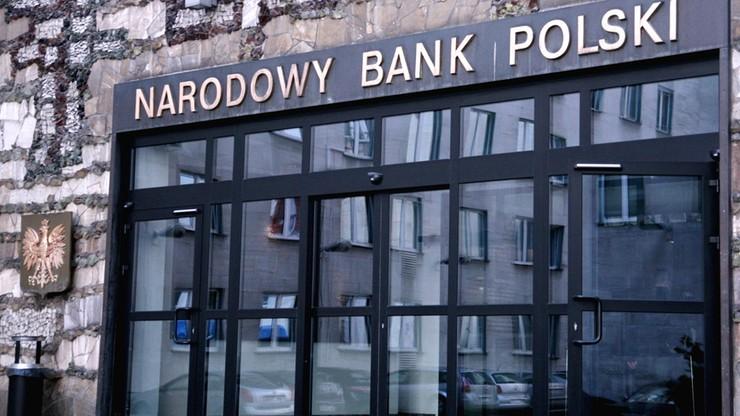 NBP: dobra sytuacja polskich firm, planują wzrost zatrudnienia i wynagrodzeń